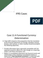 asc 830-30 pdf