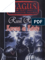 Raul Renier
