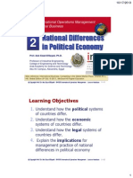 2-National Differences in jgkhj;j'l;k'pkjkjlPolitical Economy