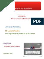 FIS_U2_P4E2_MAMV