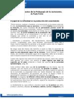 P0001 File Incompletud y Curiosidad