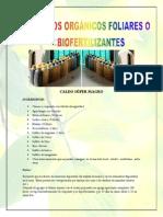 abonos_orgnicos_foliares_o_biofertilizantes.pdf