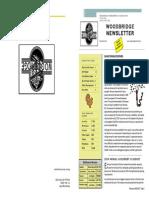 Nov 2013 Newsletter