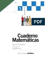 709214 Problemas 5.3