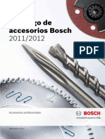Bosch Acce So Rios