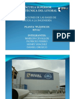 Proyecto Bases pdf
