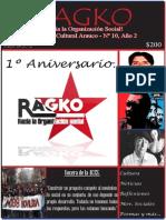 Revista 10