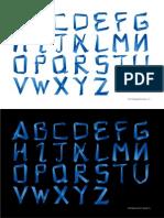 Font Design_2