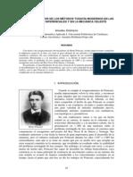 Biografía Poincaré