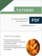 rol-de-los-padres-1233334690814796-2
