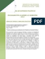 PLEGABLE_PROGRAMACION_2013-03 (1)