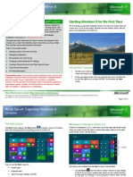 2935 WSGUIFeatures Windows8 External