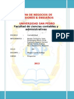 ILUSIONES ENSUE OS Proyecto 2 Completo
