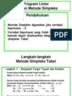 Metode Simpleks.ppt