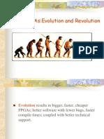 Xilinx FPGAs