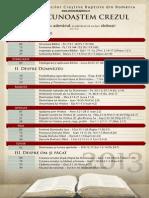 Calendar Biblie2013 Curved
