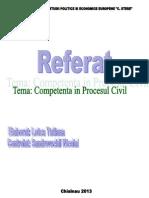 126185958-Competența-in-procesul-civil.docx