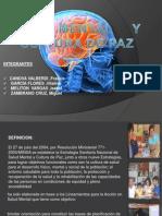 Salud Metal y Cultura de Paz Completa (1)