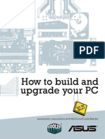 Build a PC 2012-WithROG