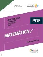 Matematica_Bachillerato