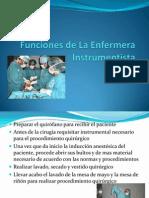 funcionesdelaenfermerainstrumentista-121110073644-phpapp02