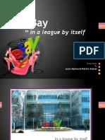 eBayCasestudy
