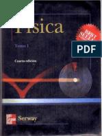 Física - Raymond Serway - 4ta Edición_3