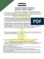 Clase 07_070901_Resonancia magnética nuclear (I)