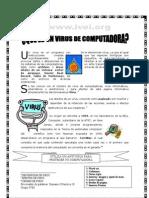 Microsoft Word - 3c_word_ Que Es Un Virus.