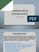 Trx del Habla.pptx