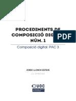 [Composició digital] PAC 3