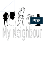My Neighbour