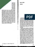 Conklin.pdf