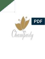 Champarty Logo