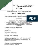 monografia completa.doc
