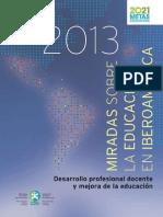 Desarrollo profesional docente.pdf