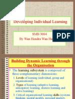 Week 5 Developing Individual Learning-190808_013829