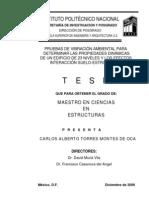 CARLOS ALBERTO TORRES MONTES DE OCA_AnalisisSísmico
