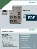 Siemens SMART LVS Overview Rev 11[1]