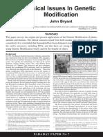 faraday paper 7 bryant en