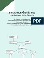 Gigantes de la geriatría.pdf