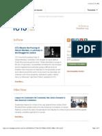 In Focus 34.pdf