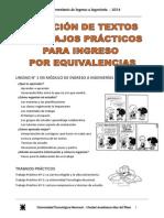 Módulo Ingreso EQUIVALENCIAS Ingenierías 2014.docx
