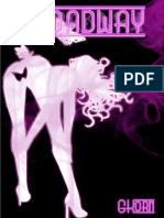 broadway.pdf