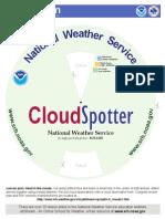 nbhs cloud 2 - cloud spotter wheel