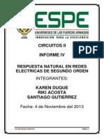 L4 Acosta Duque Gutierrez