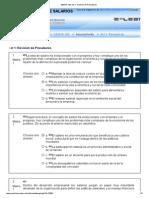 332574-143_ Act 1_ Revisión de Presaberes