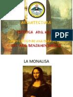 Producto 2- Juicio Critico de Una Obra de Arte
