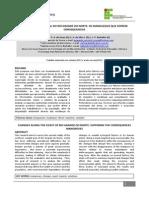 Pré-projeto_ MUDANÇAS NO LITORAL DO RN