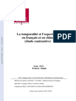 aspects.pdf